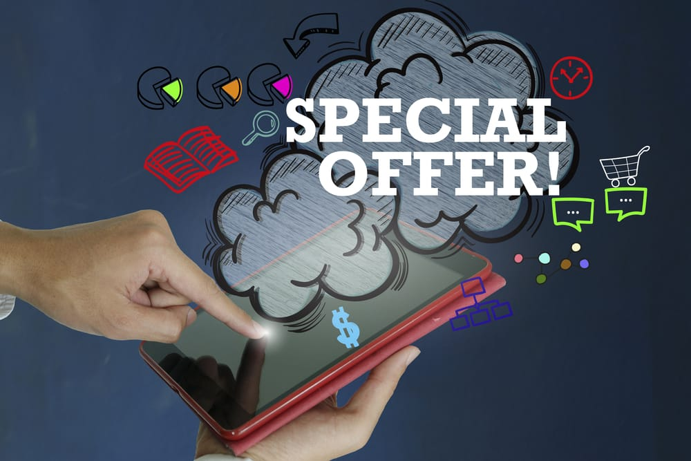 Learn How to Adjust Your Intelligent Offers