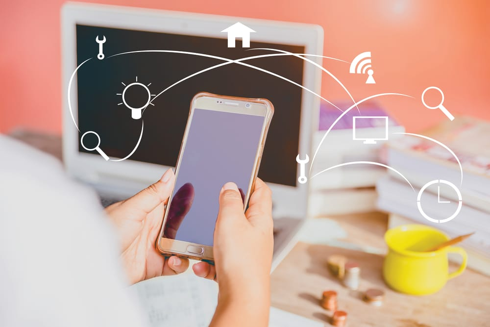 A Guide to Mobile Marketing
